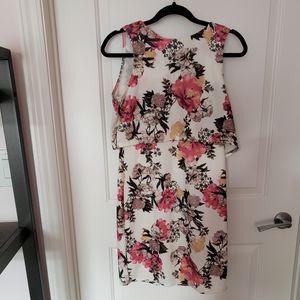 New look dress. Size M
